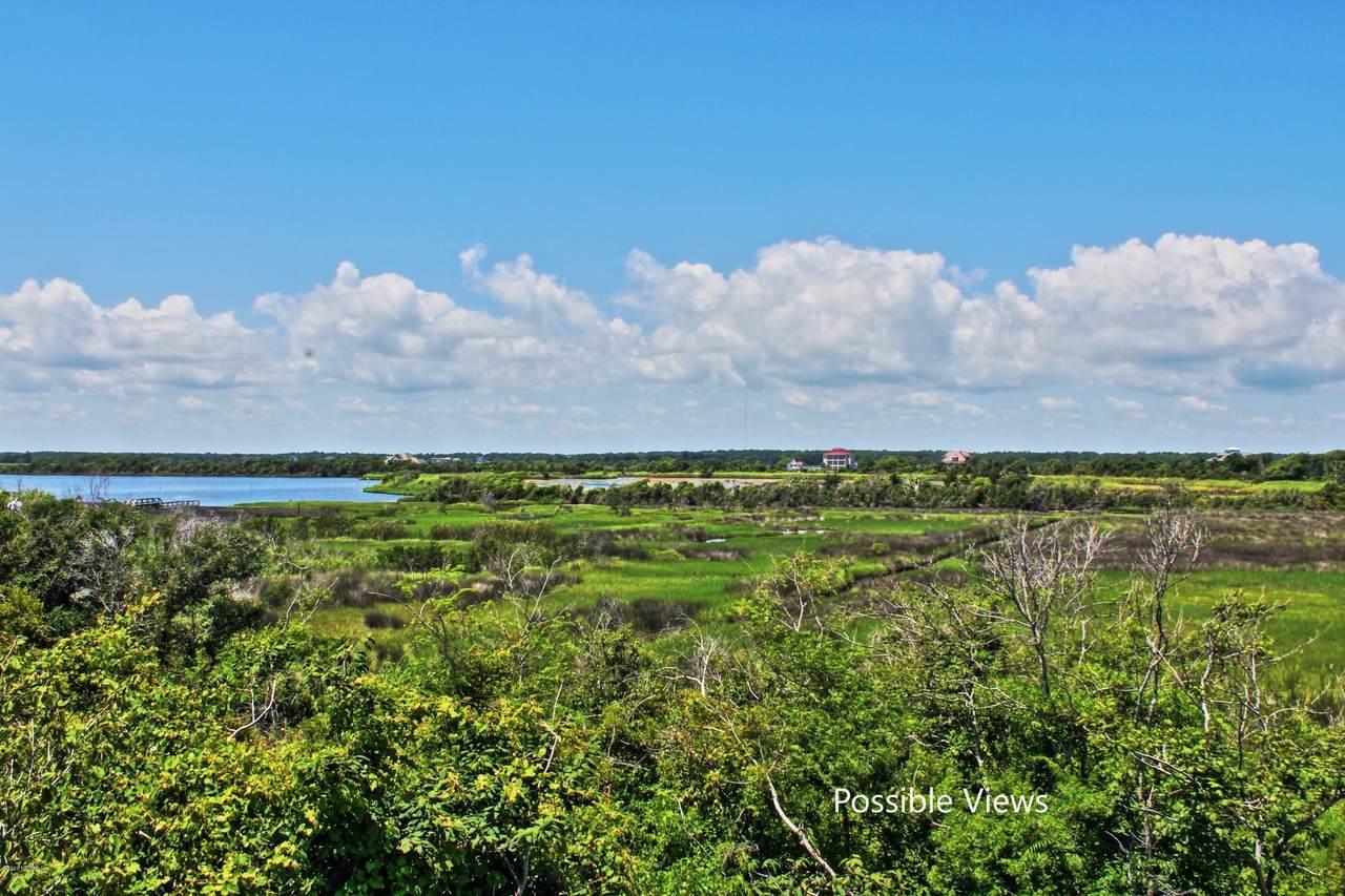 3549 Island Drive - Photo 1