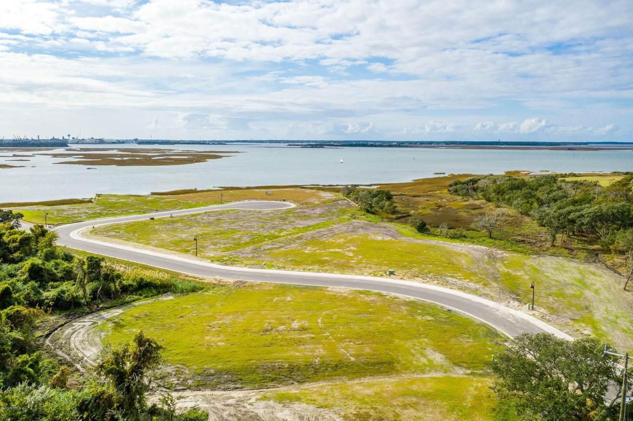131 Gallants Point Road - Photo 1