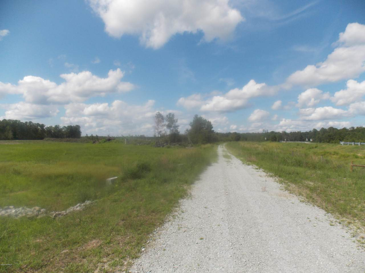 Tbd White Oak River Road - Photo 1