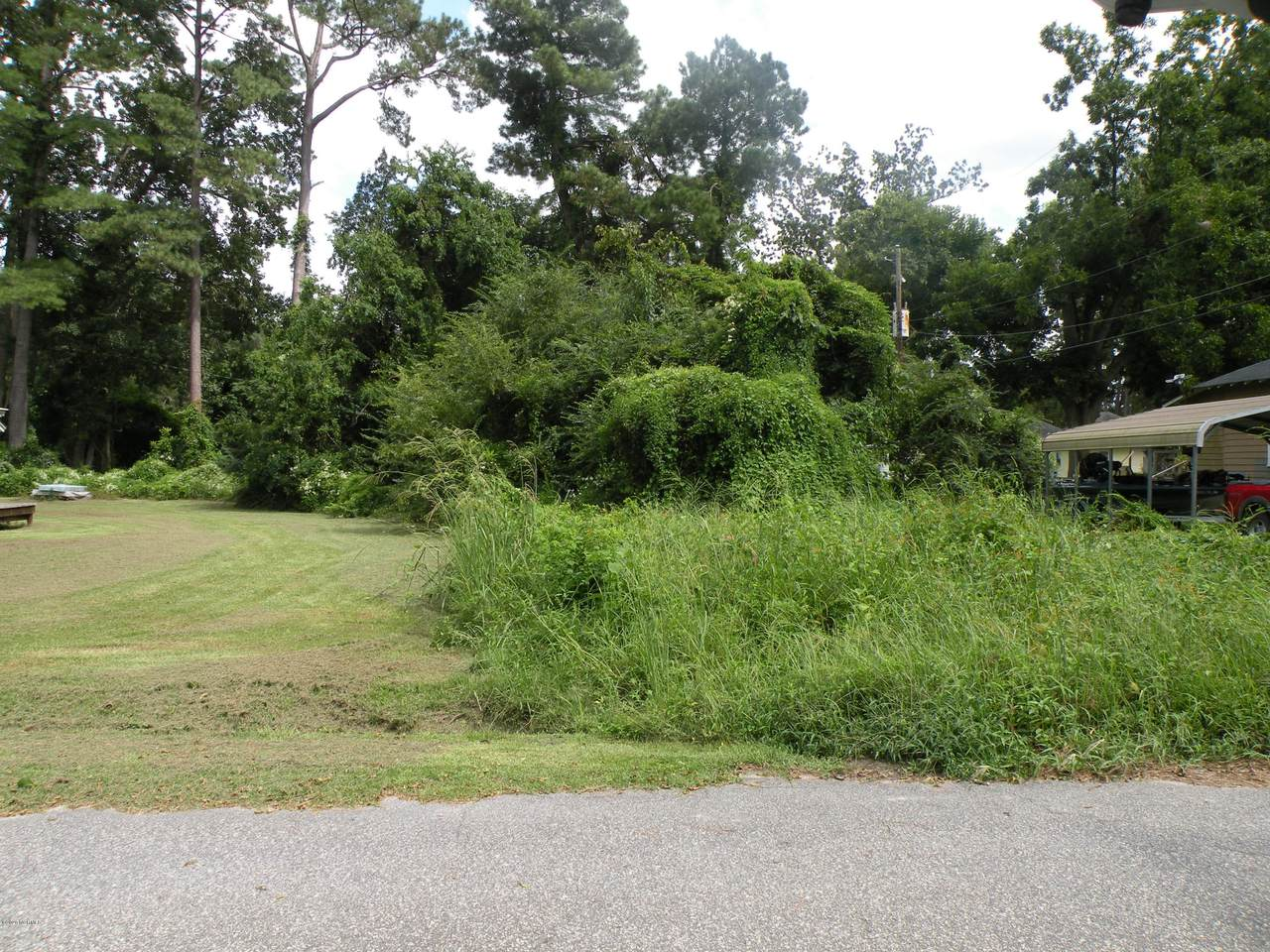 Lot 17 Dallas Avenue - Photo 1