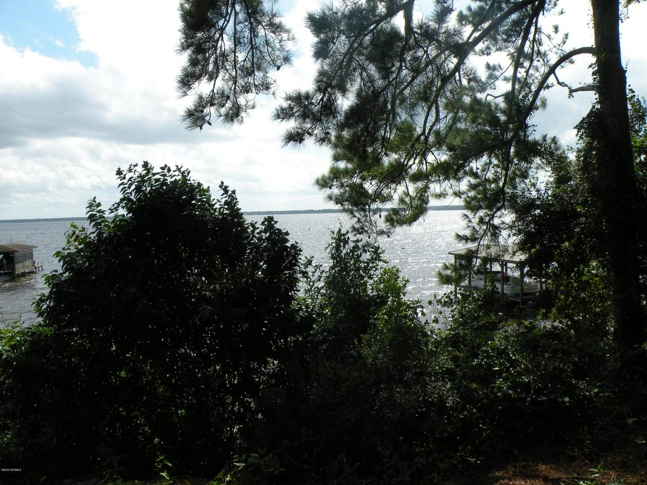 0 Lot 18 Lakeshore Drive - Photo 1
