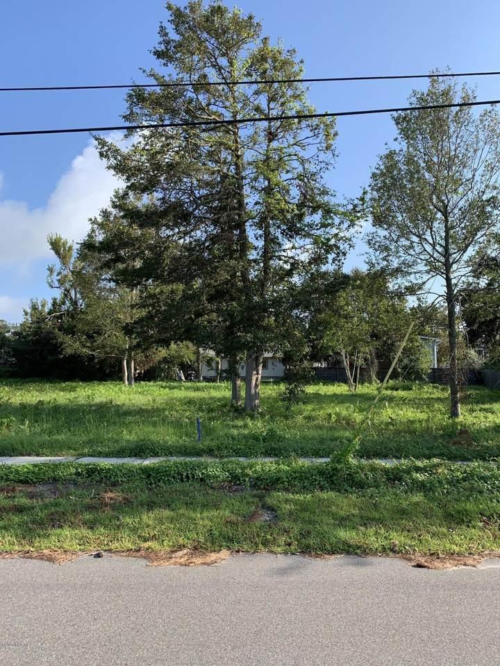 406 Fayetteville Avenue - Photo 1