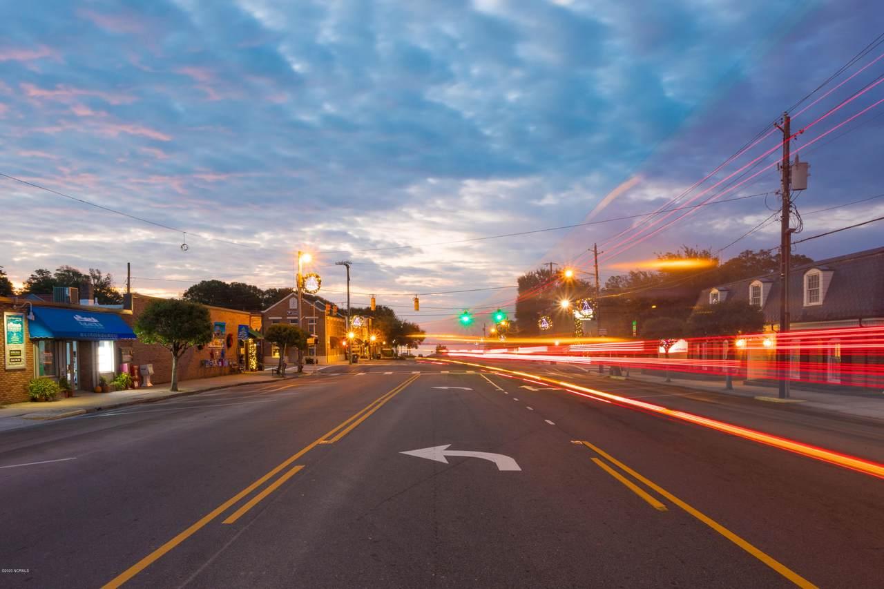 1020 Caswell Avenue - Photo 1