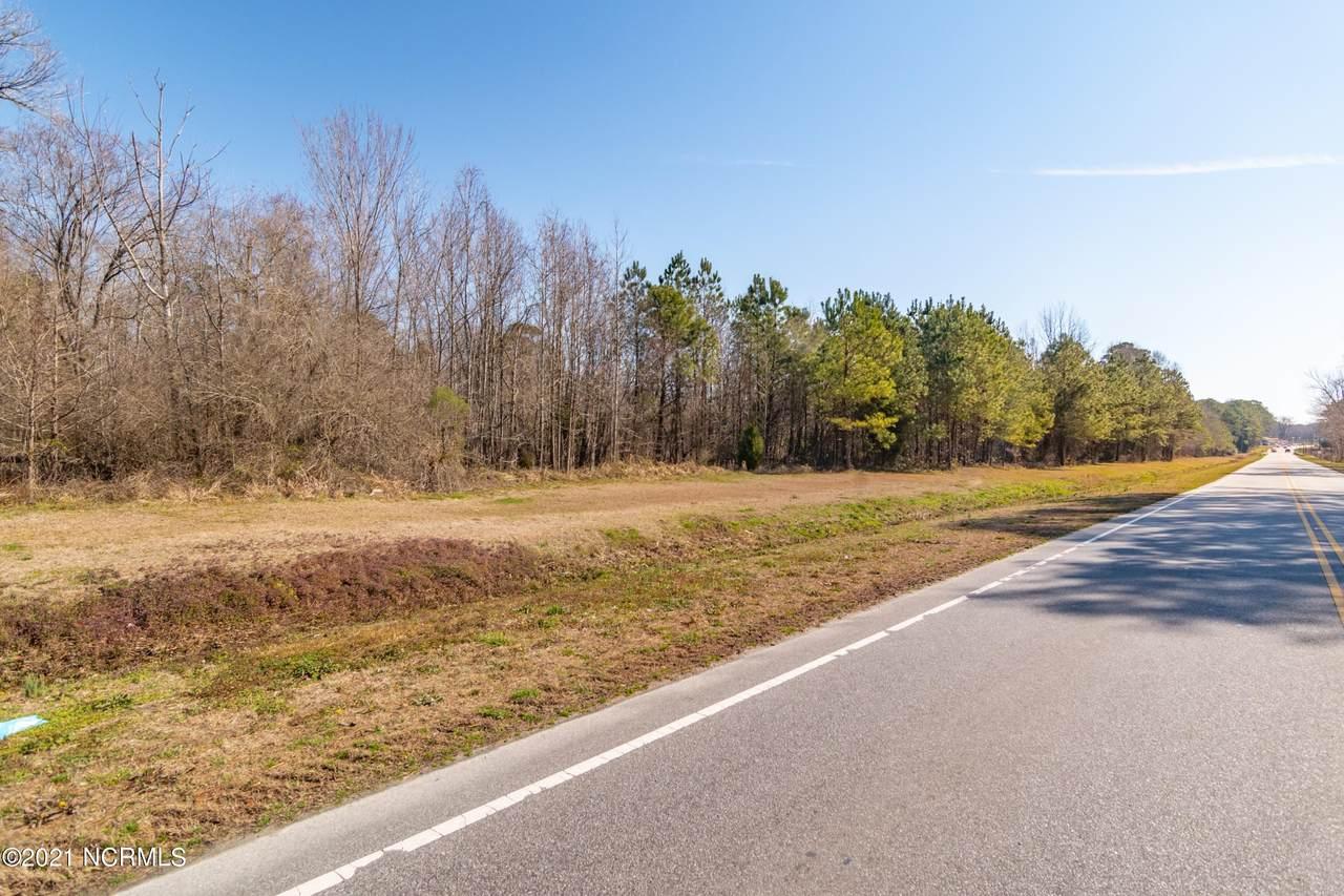 1303 Nc 33 Highway - Photo 1
