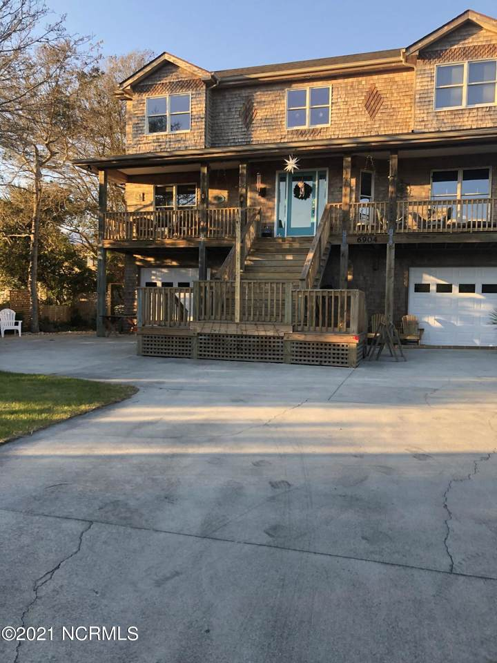 6904 Canal Drive - Photo 1