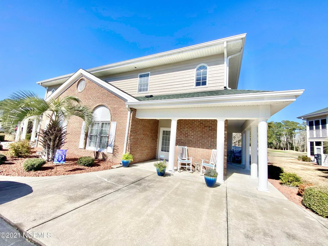 138 Ricemill Circle - Photo 1