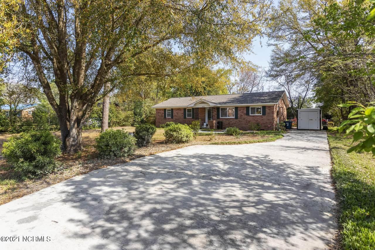 422 Long Leaf Acres Drive - Photo 1