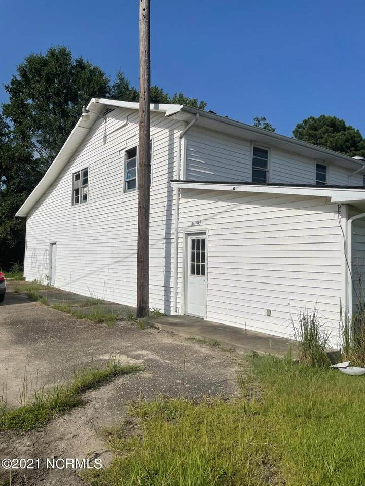131 Fire House Road - Photo 1