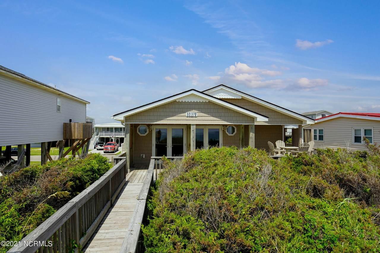3015 Beach Drive - Photo 1