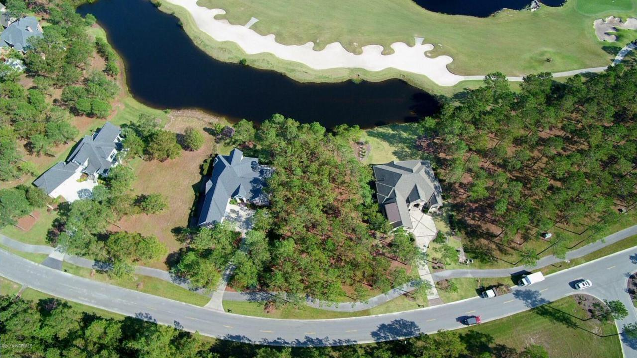 6362 Castlebrook Way SW L-34, Ocean Isle Beach, NC 28469 (MLS #20697260) :: Century 21 Sweyer & Associates