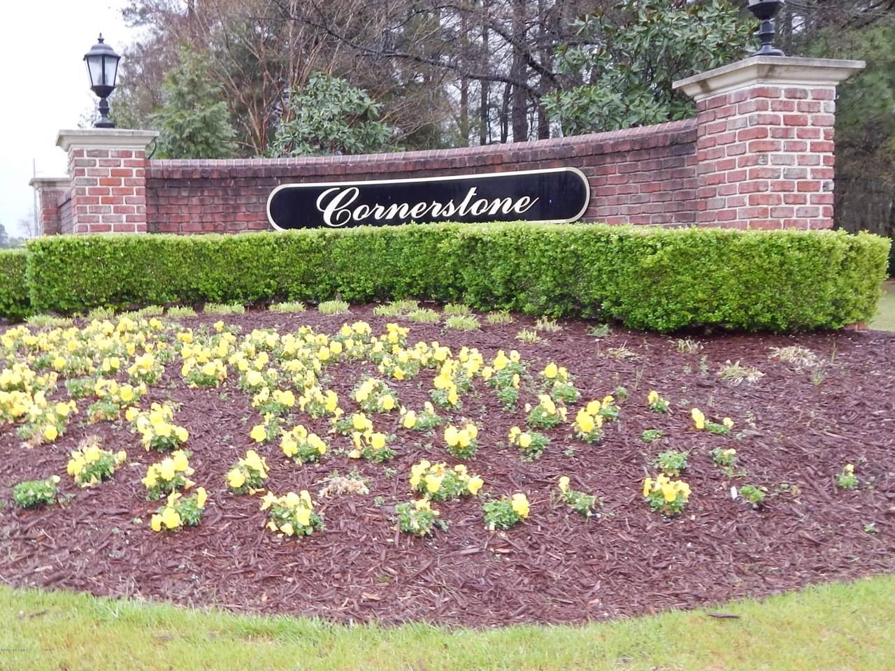 2121 Cornerstone Drive - Photo 1