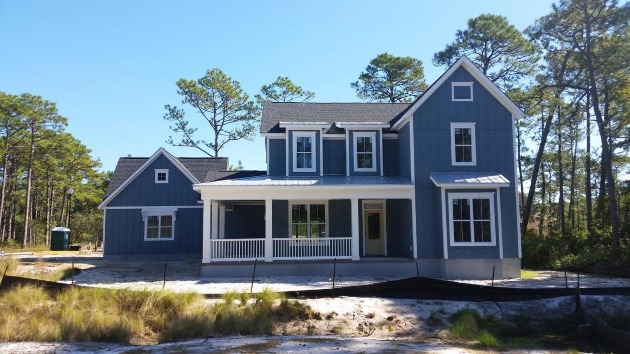 245 Royal Fern Drive, Wilmington, NC 28412 (MLS #100017158) :: Century 21 Sweyer & Associates