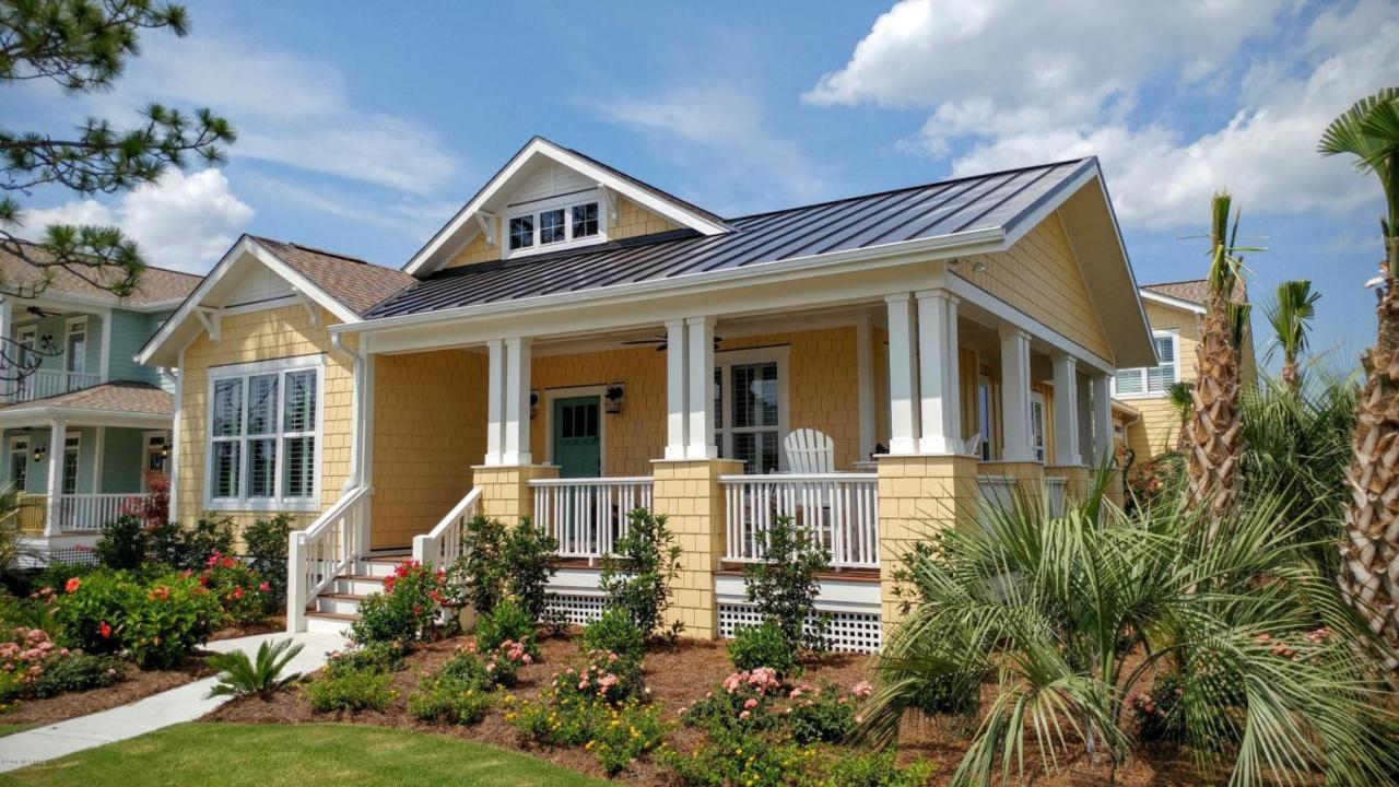 8632 Golden Glow Way NE, Leland, NC 28451 (MLS #100025496) :: Century 21 Sweyer & Associates
