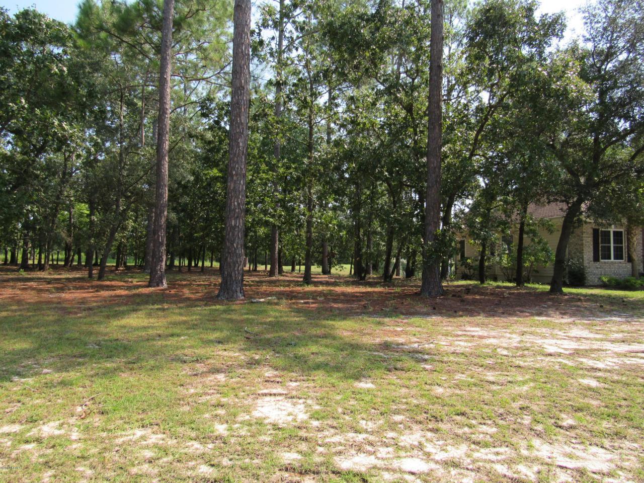 127 Plantation Passage Drive - Photo 1