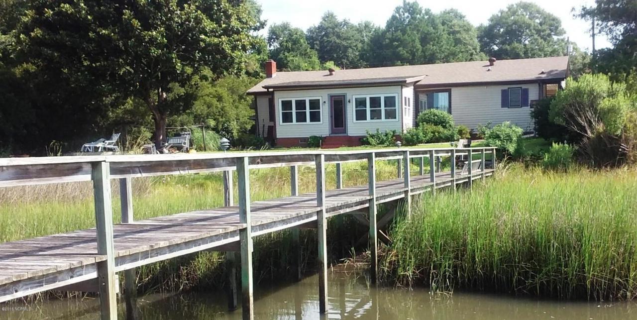 1758 Chadwick  Landing, Shallotte, NC 28470 (MLS #100029382) :: Century 21 Sweyer & Associates