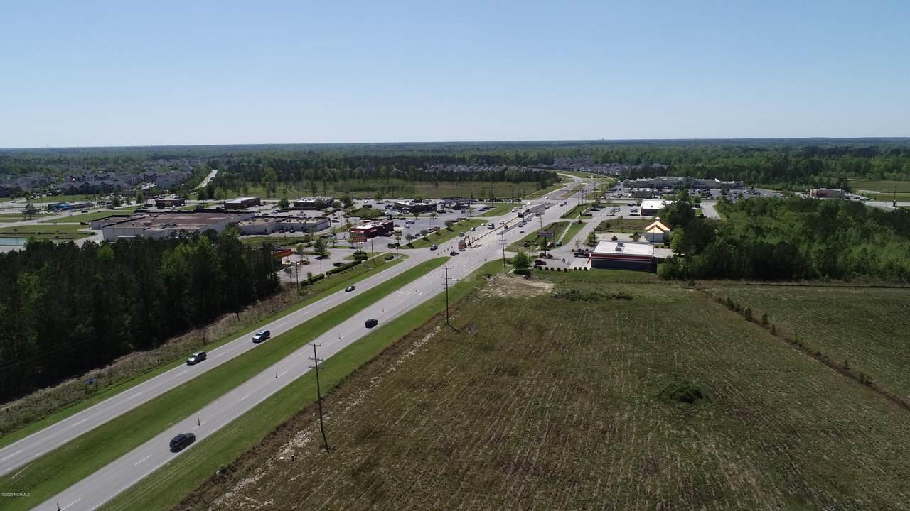 6930 Western Boulevard - Photo 1