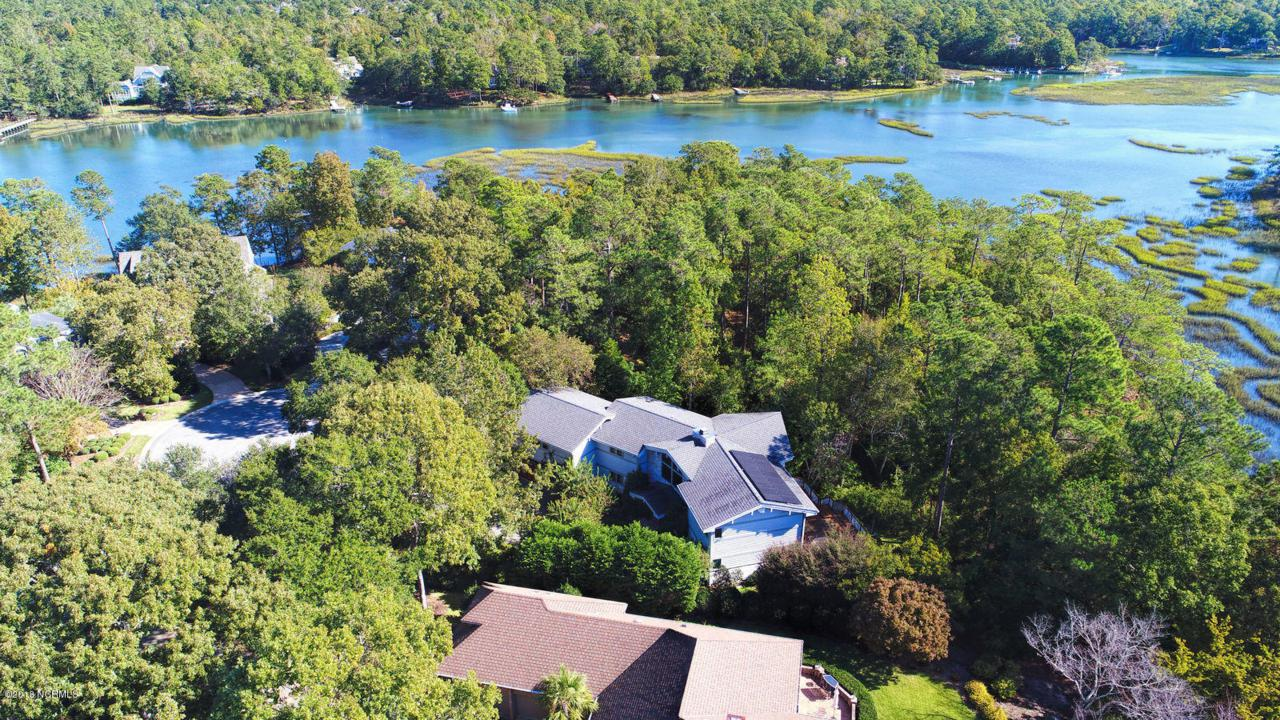 805 Gull Point Road - Photo 1