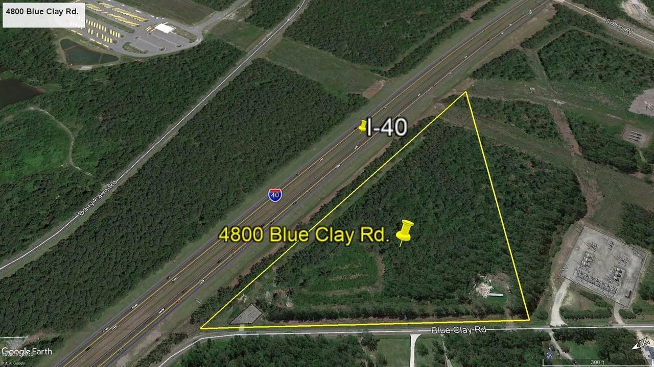 4800 Blue Clay Road - Photo 1