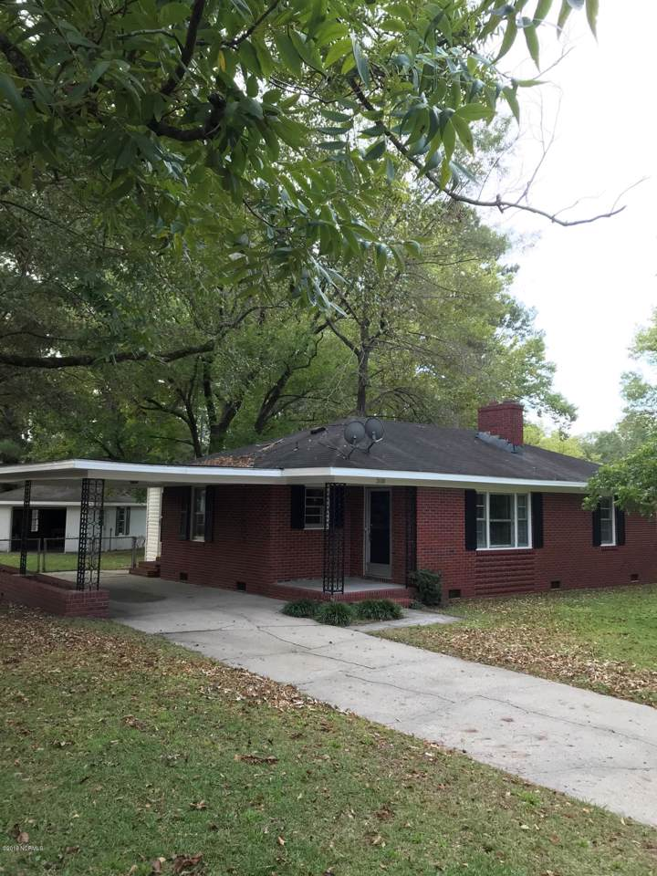2608 Jefferson Drive - Photo 1
