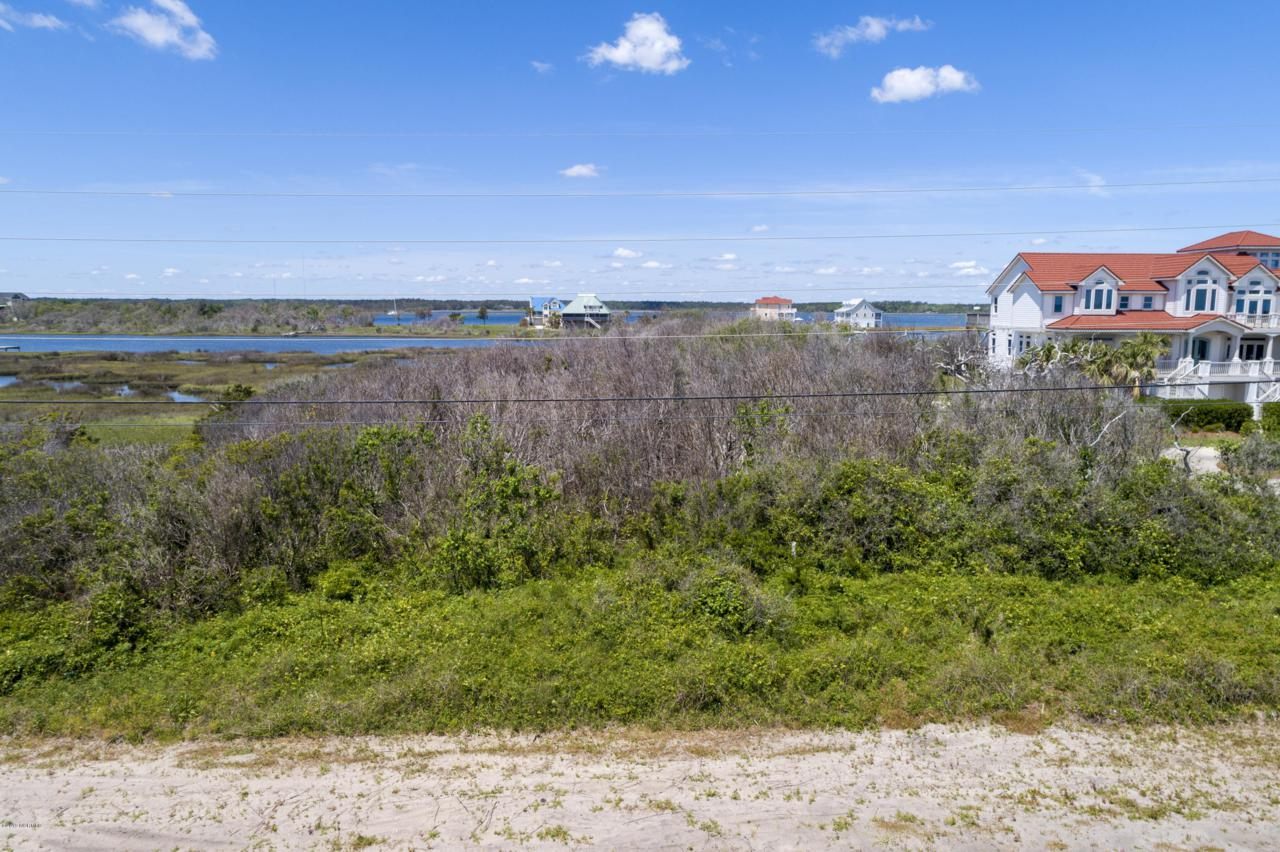 547 New River Inlet Road - Photo 1