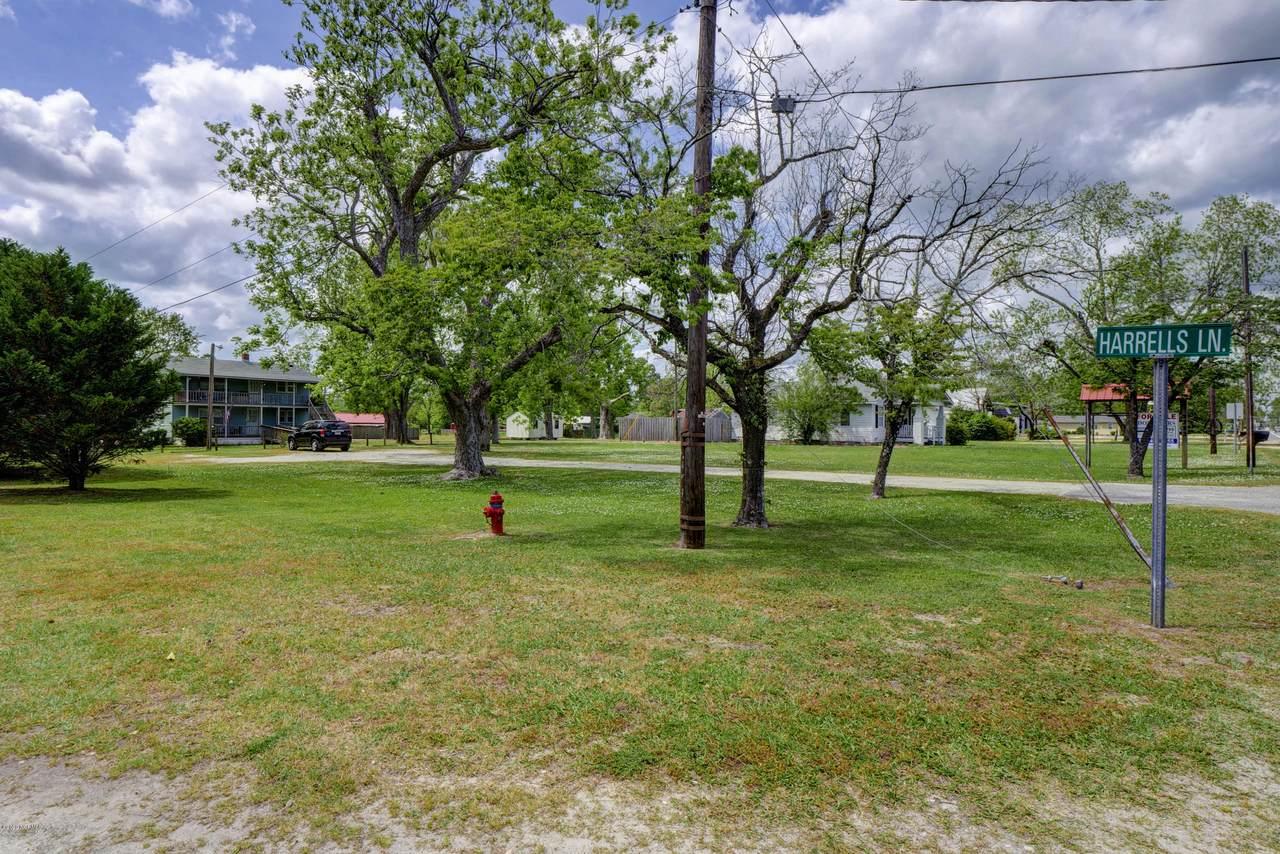 2723-2727 Castle Hayne Road - Photo 1
