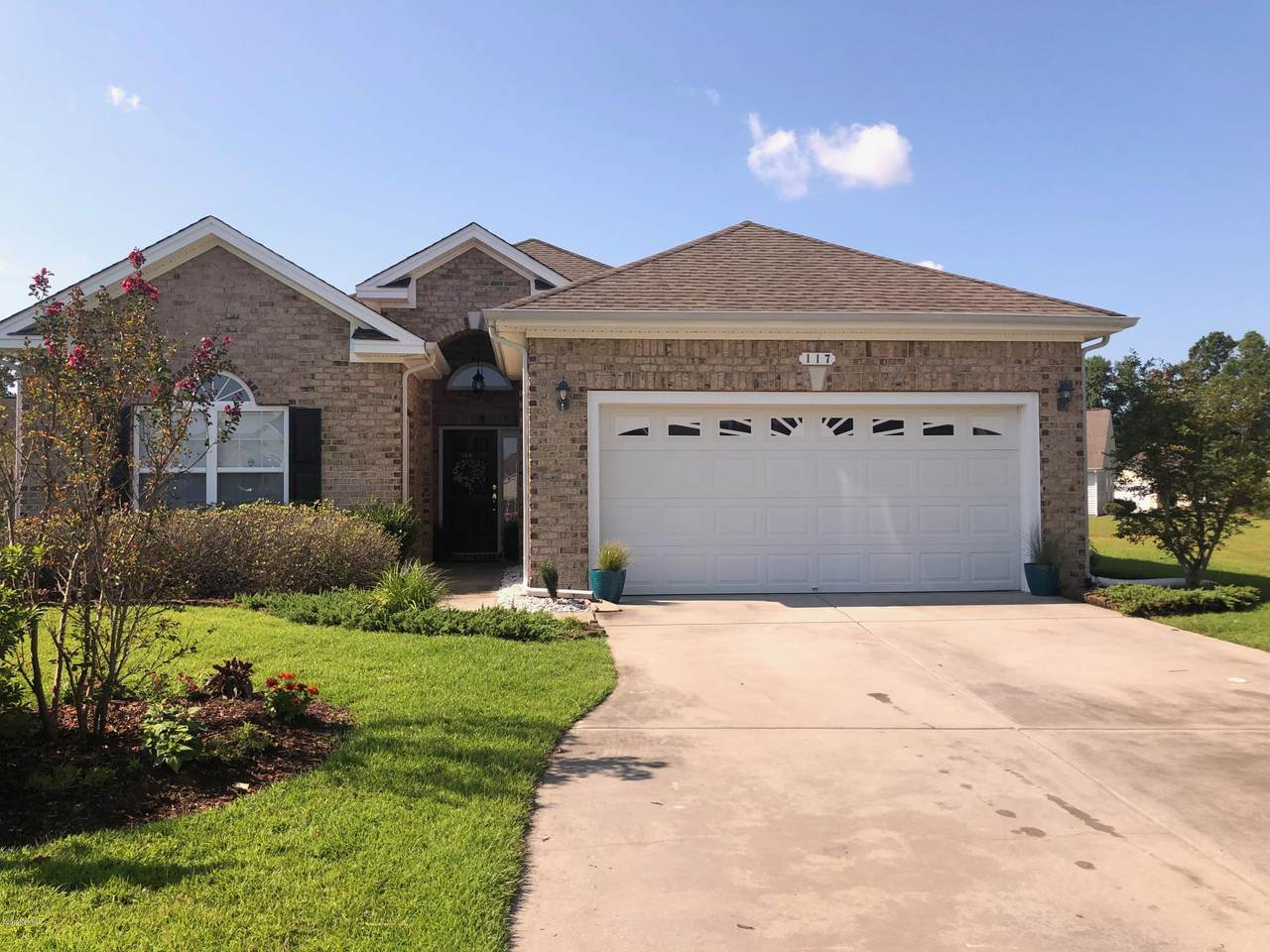 117 Barn Owl Court - Photo 1