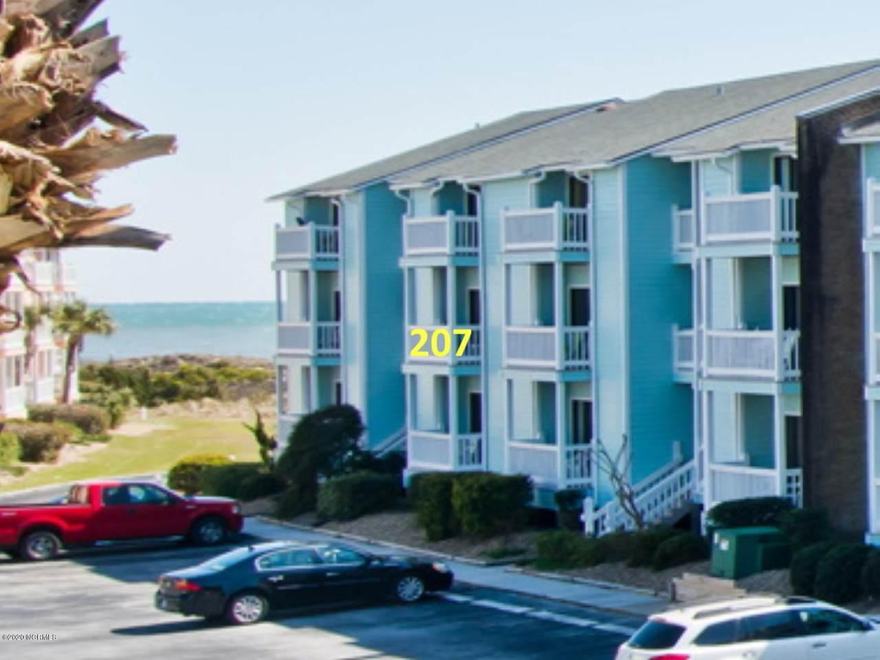 9201 Coast Guard Road - Photo 1
