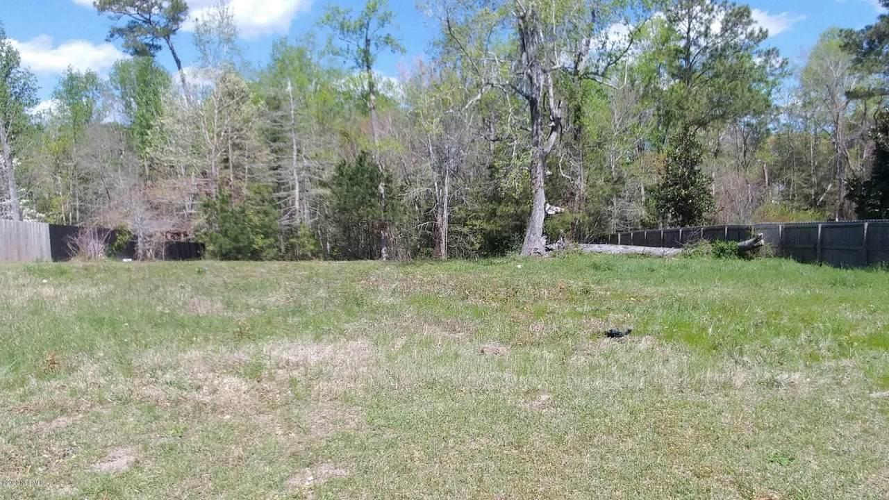 122 Creeks Edge Drive - Photo 1