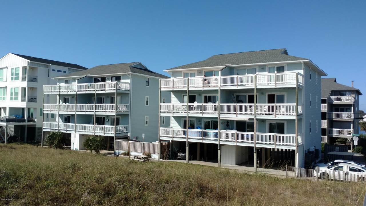 603 Carolina Beach Avenue - Photo 1