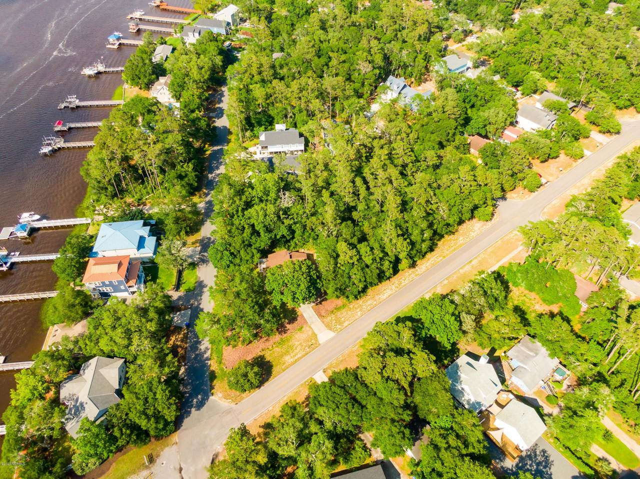 3002 Oak Island Drive - Photo 1
