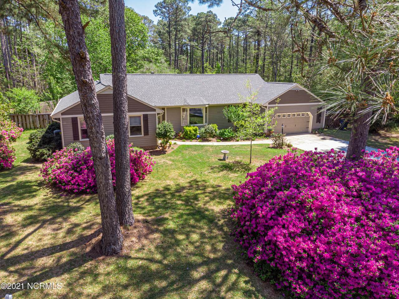 330 Thicket Drive - Photo 1
