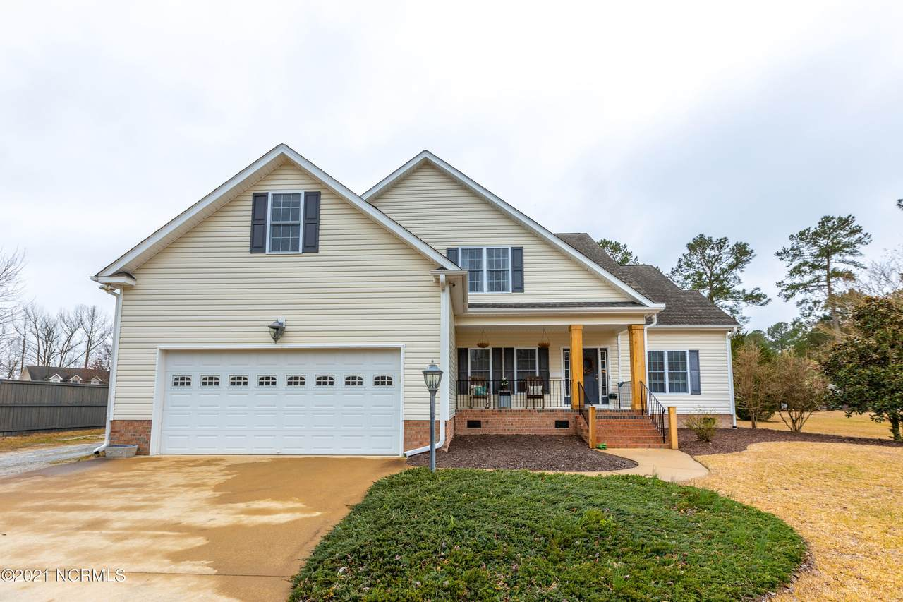 4136 River Chase Drive - Photo 1