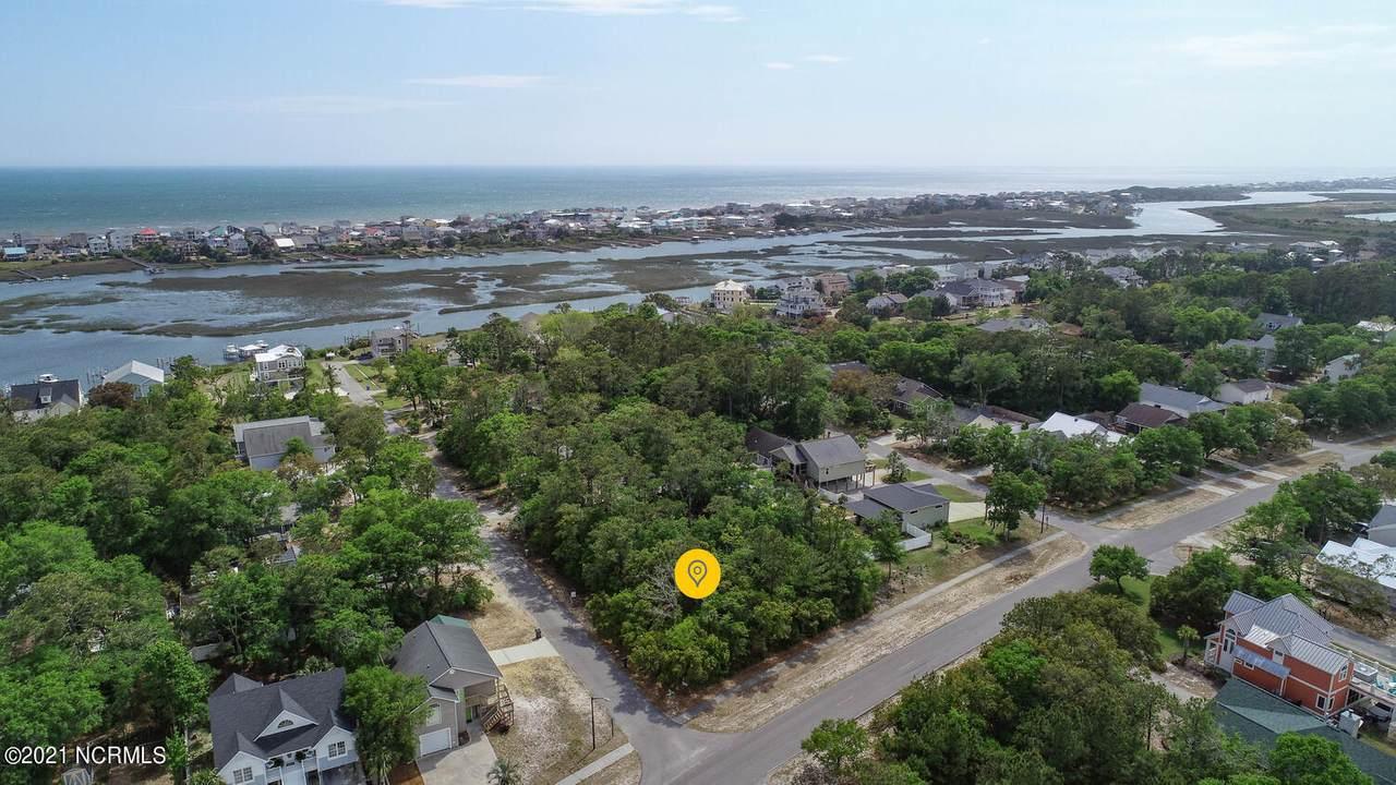 2301 Oak Island Drive - Photo 1