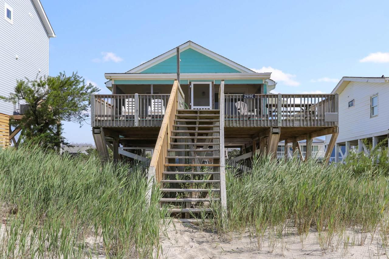 2919 Beach Drive - Photo 1