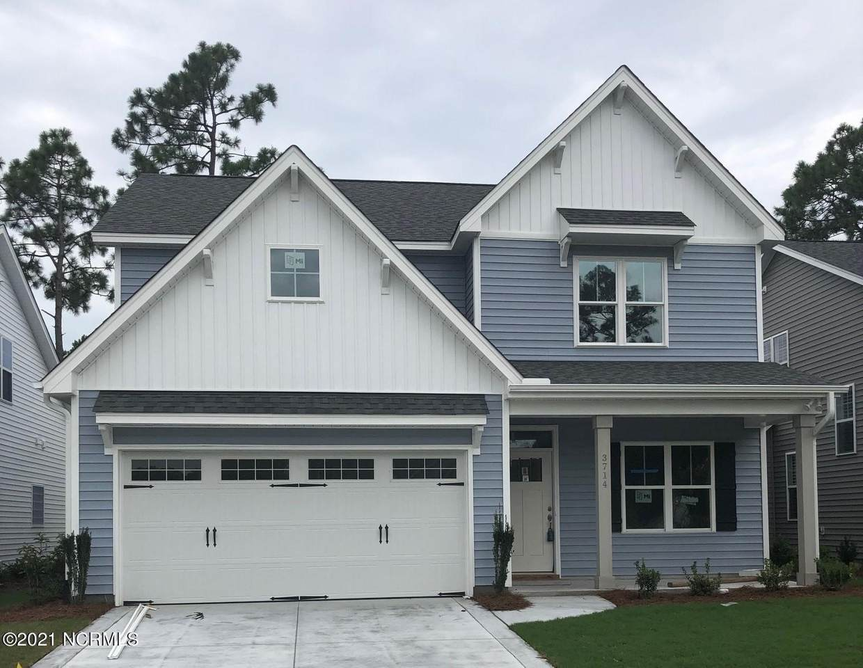 3714 Spicetree Drive - Photo 1