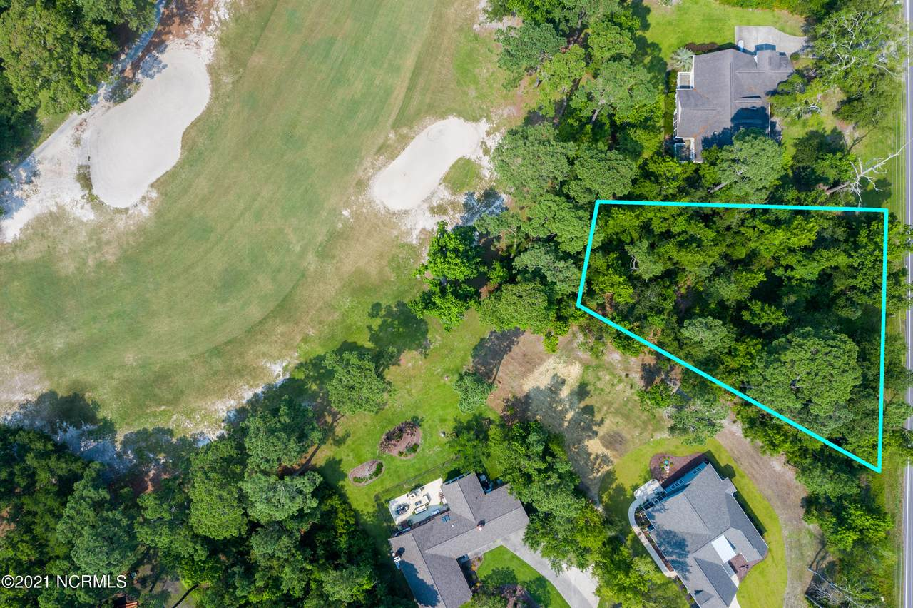 Lot 4 Olde Point/Country Club Road - Photo 1