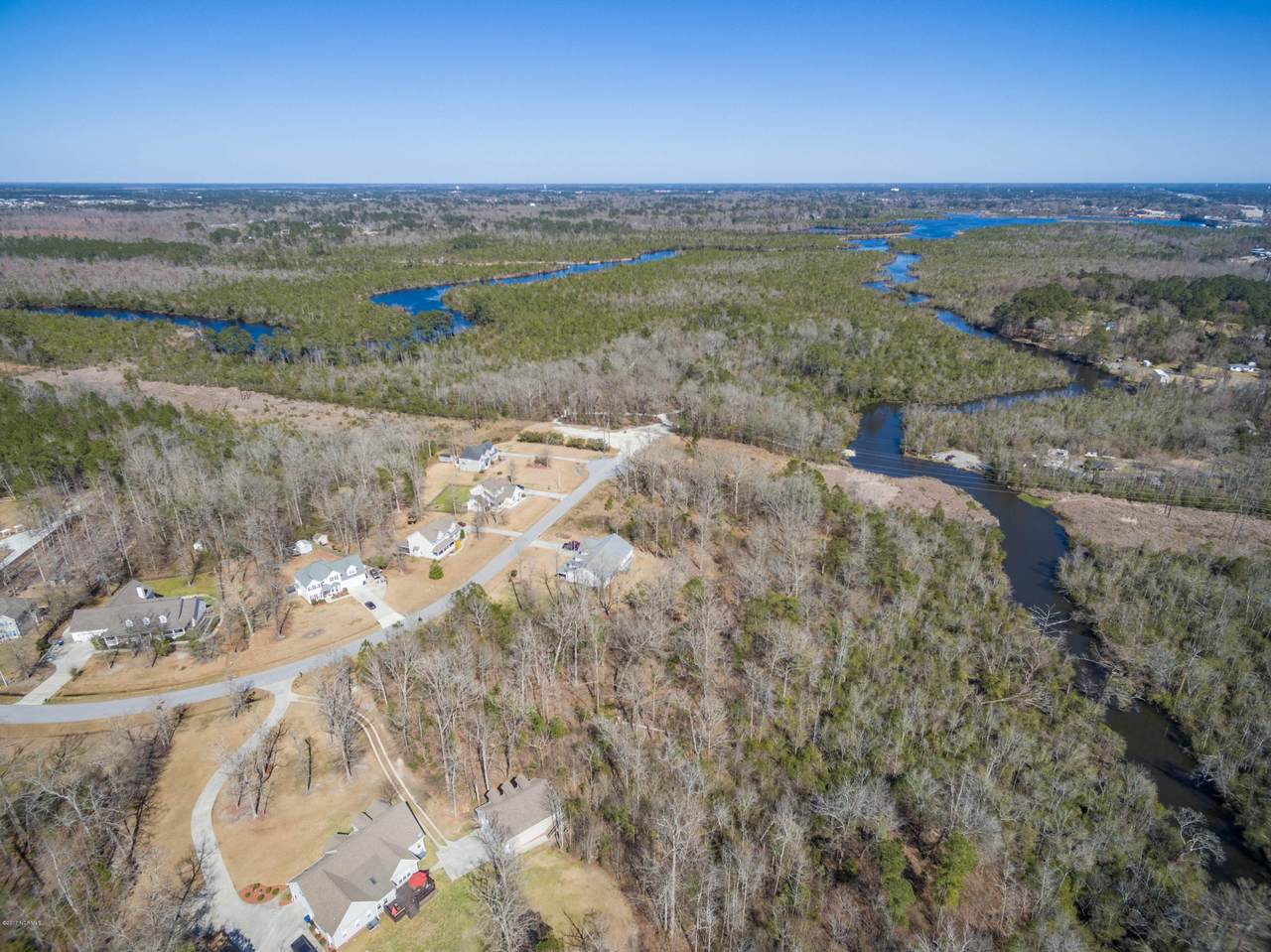 242 River Bend Road - Photo 1