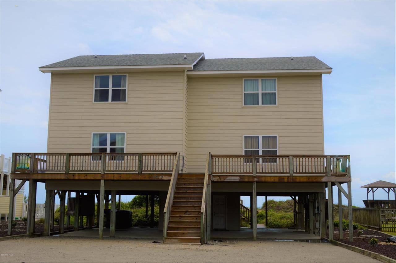 6619 Ocean Drive - Photo 1