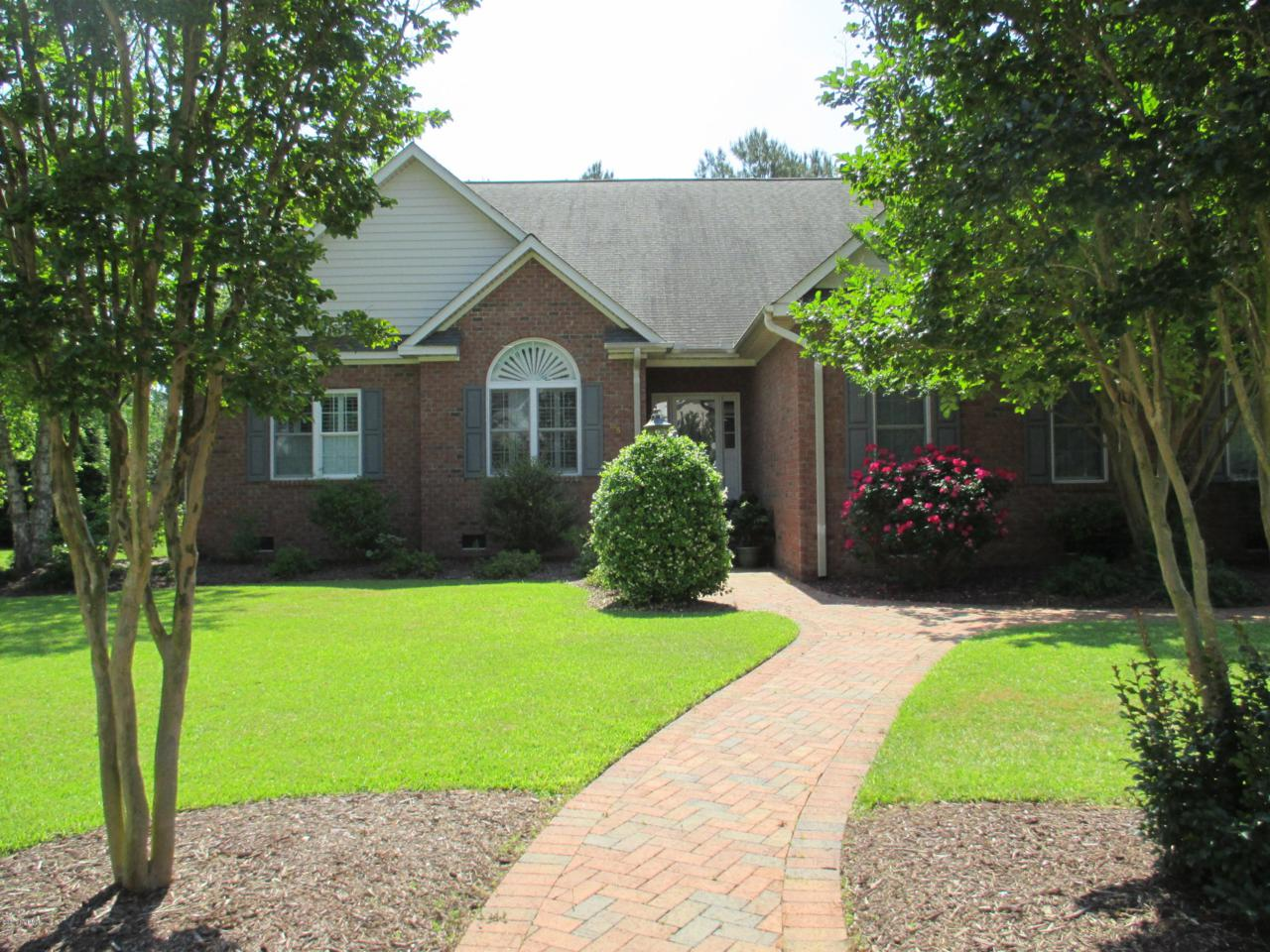 553 Westminster Circle - Photo 1