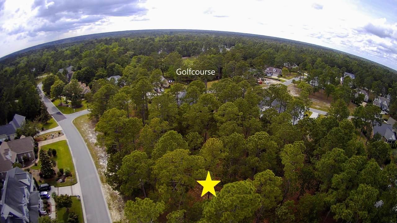 454 Cypress Ridge Drive - Photo 1