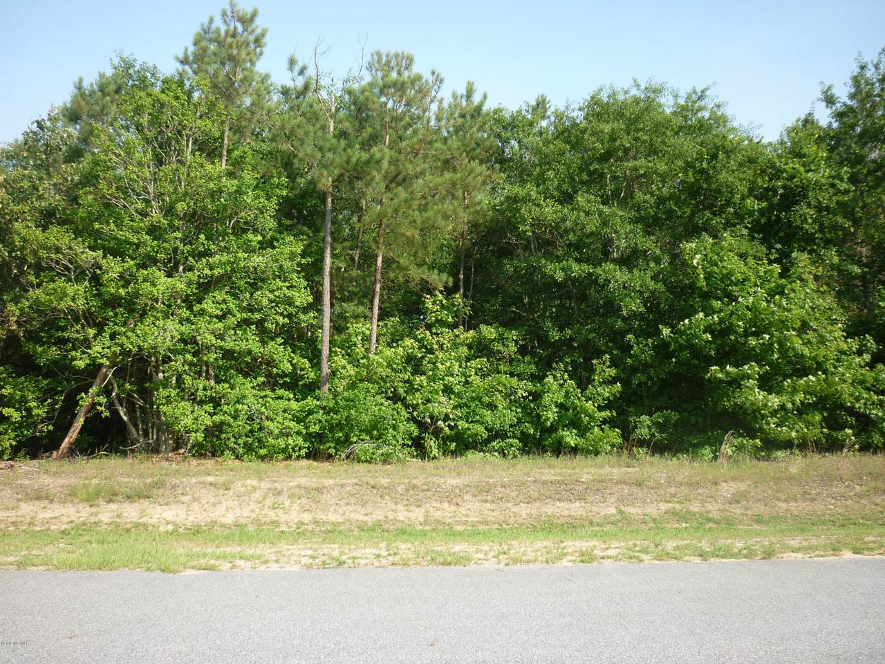 Lot 9 Deer Pointe Drive - Photo 1