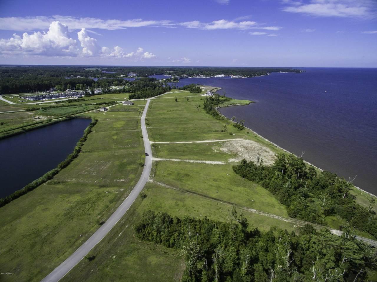 229 Wind Lake Road - Photo 1
