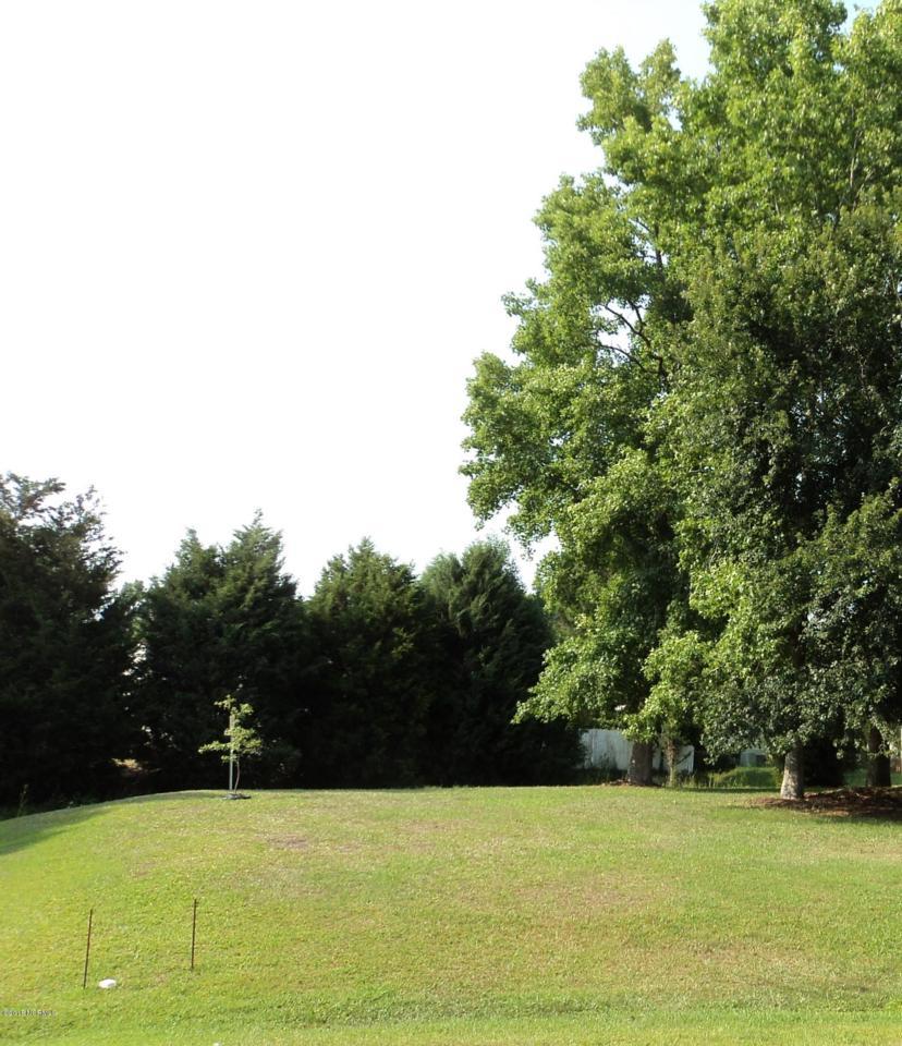 7452 Haddington Place - Photo 1