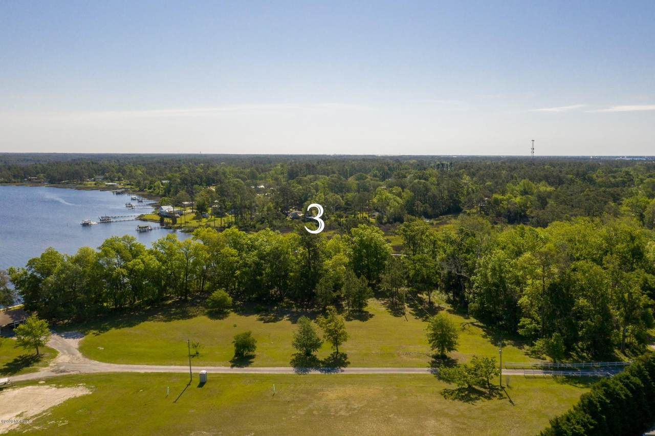 Lot 3 482 Vfw Road - Photo 1