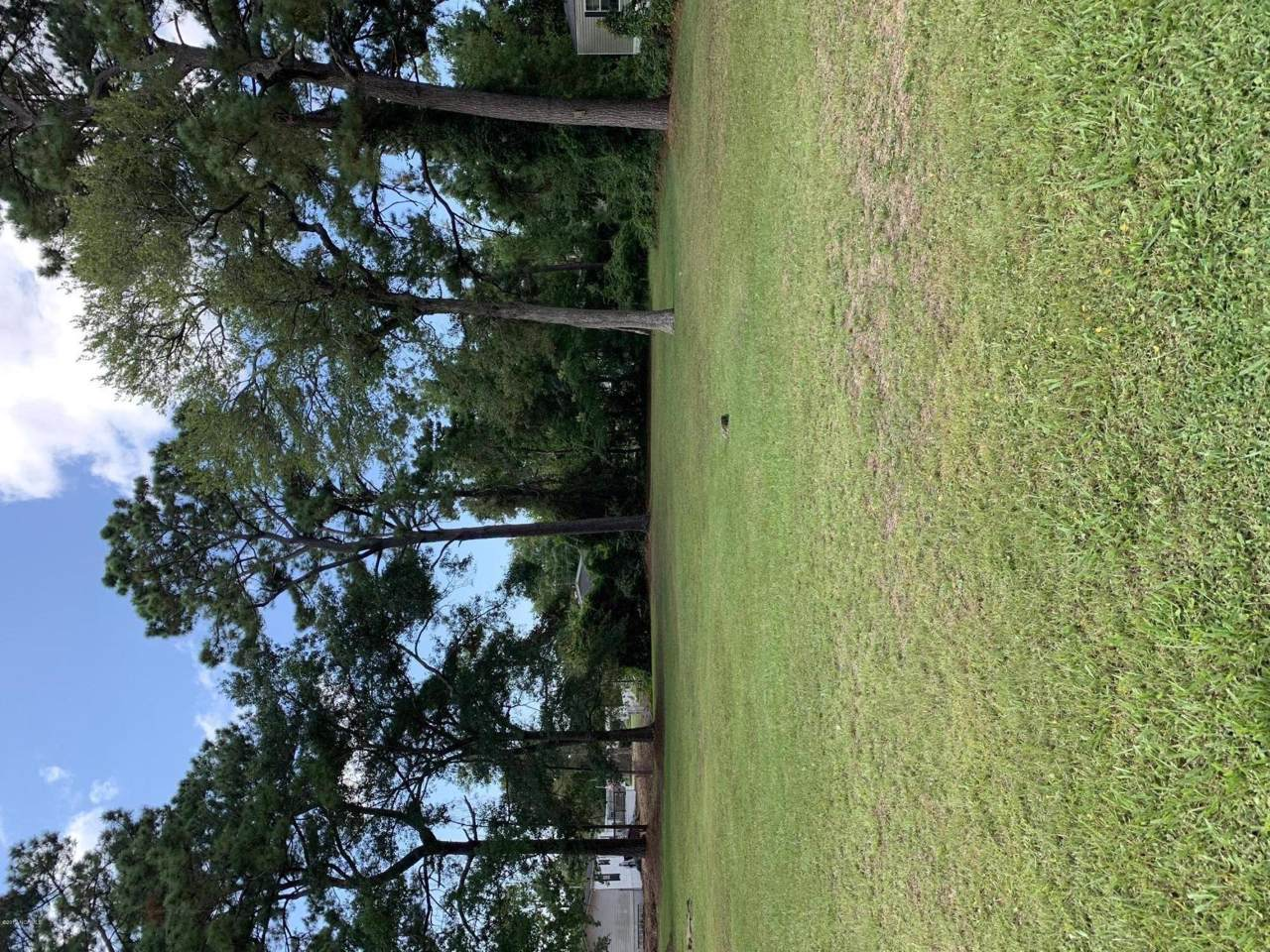 43 Dogwood Drive - Photo 1