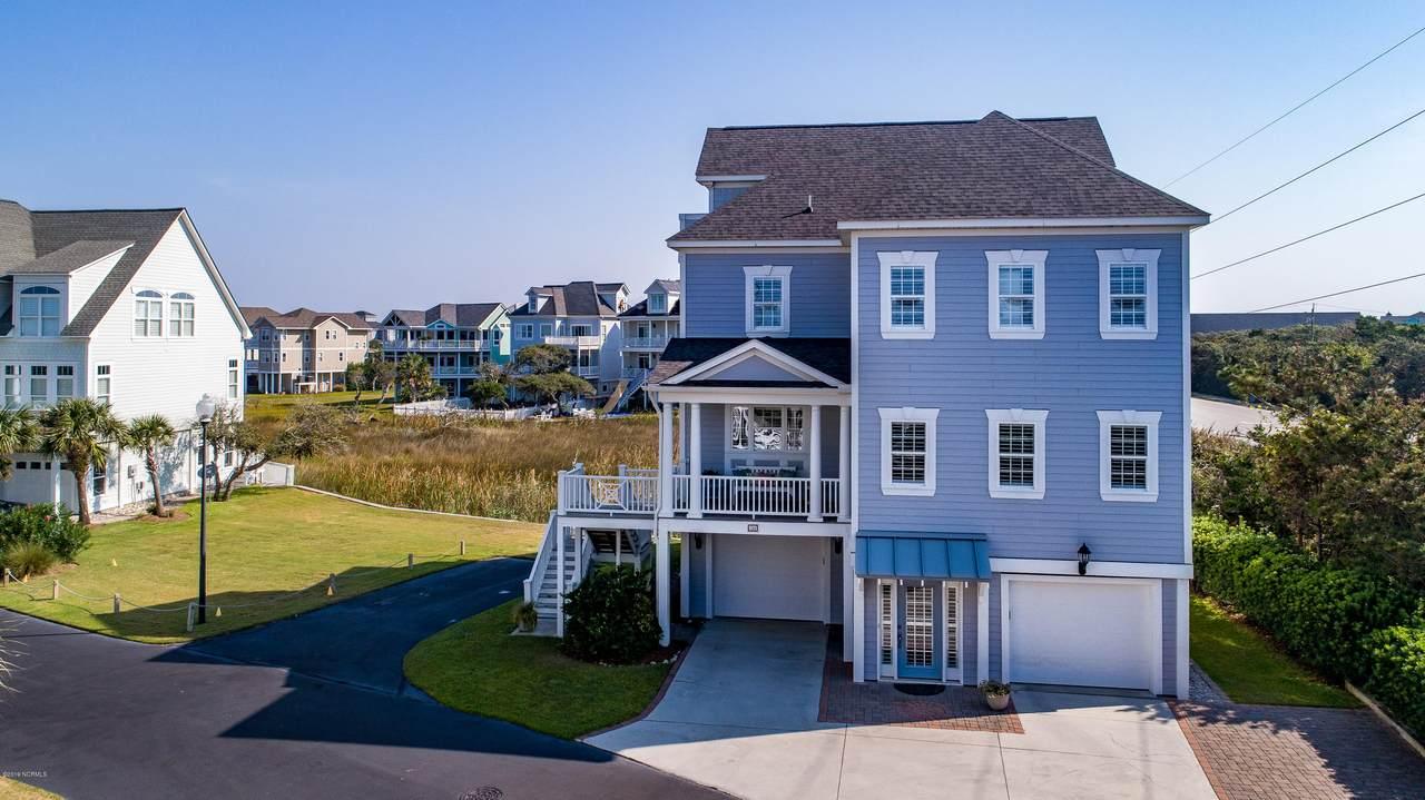 100 Ocean Ridge Court - Photo 1