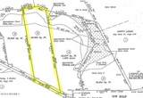 Lot 3 482 Vfw Road - Photo 8