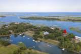 7 Cedar Island - Photo 11
