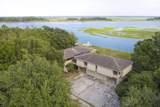 7 Cedar Island - Photo 4
