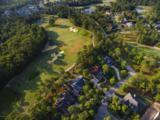 1596 Brushwood Court - Photo 39